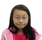 Chen Jing Yi