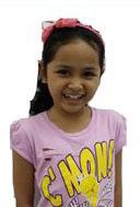 Amirah Nur Insyirah Osman